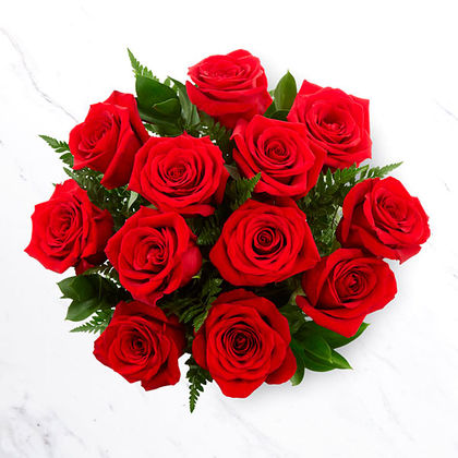 Red_Roses_416-Flowers.com